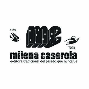Milena Caserola